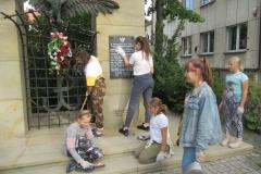 14.-Prace-przy-pomniku-Armii-Krajowej-w-Jaśle