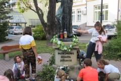 25.-Porządkowanie-skweru-św.-Antoniego-Padewskiego