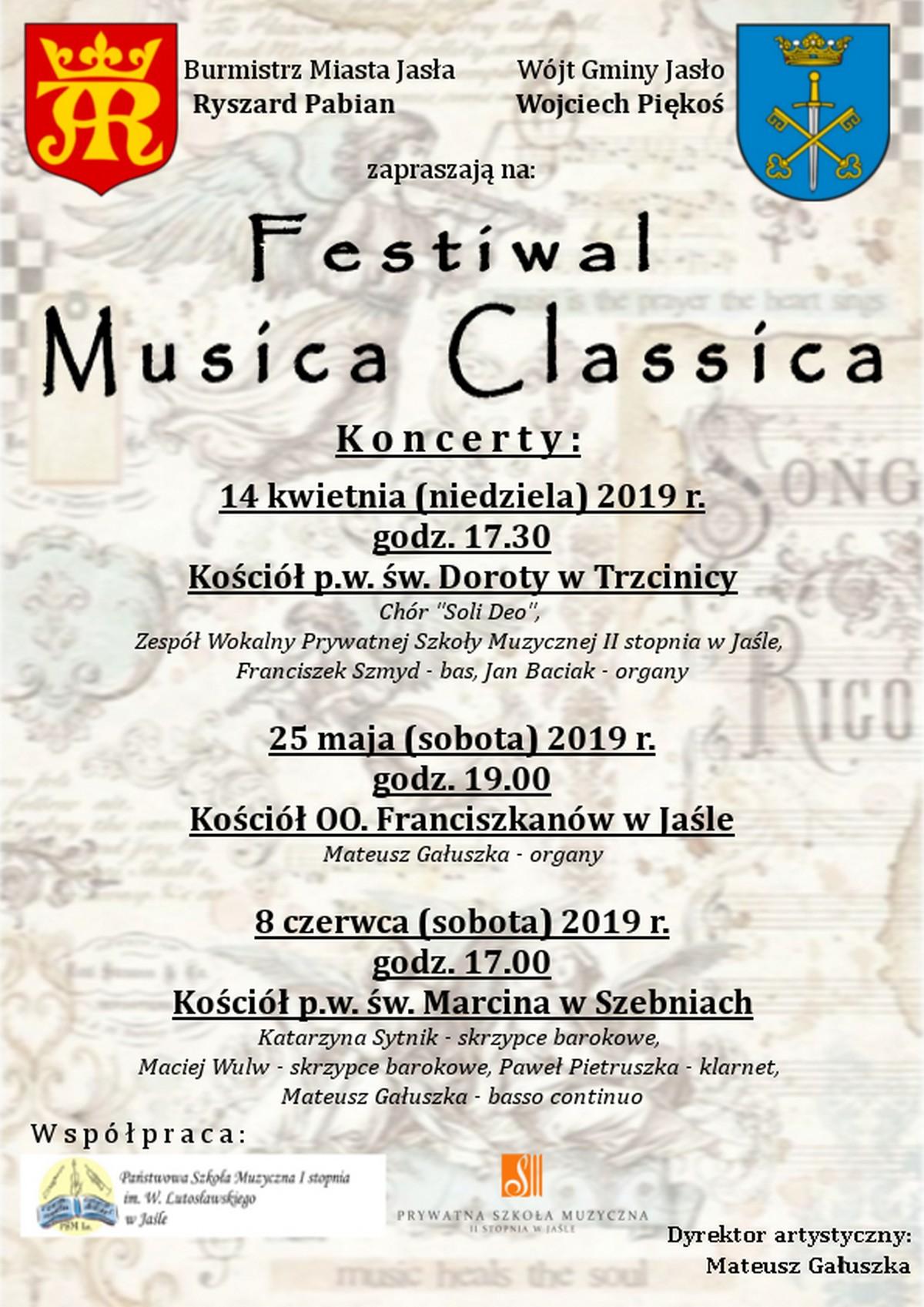 20190525__musica-classica