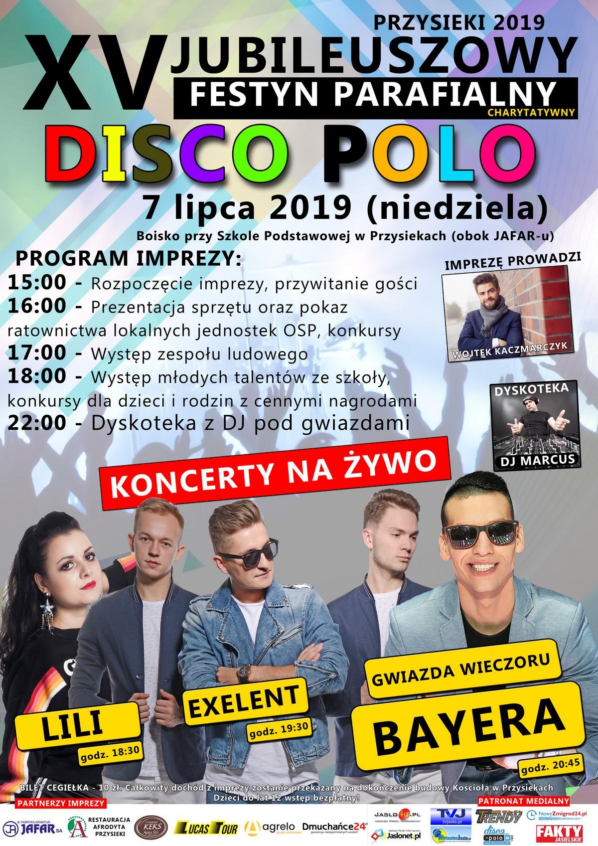 20190707__przysieki