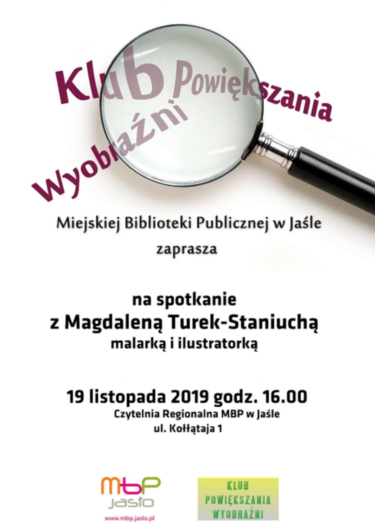 20191119__mbp-kpw