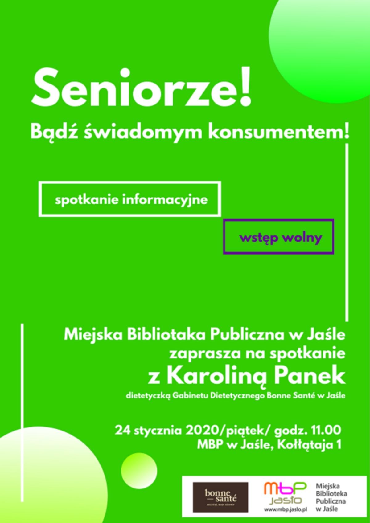 20200124__mbp