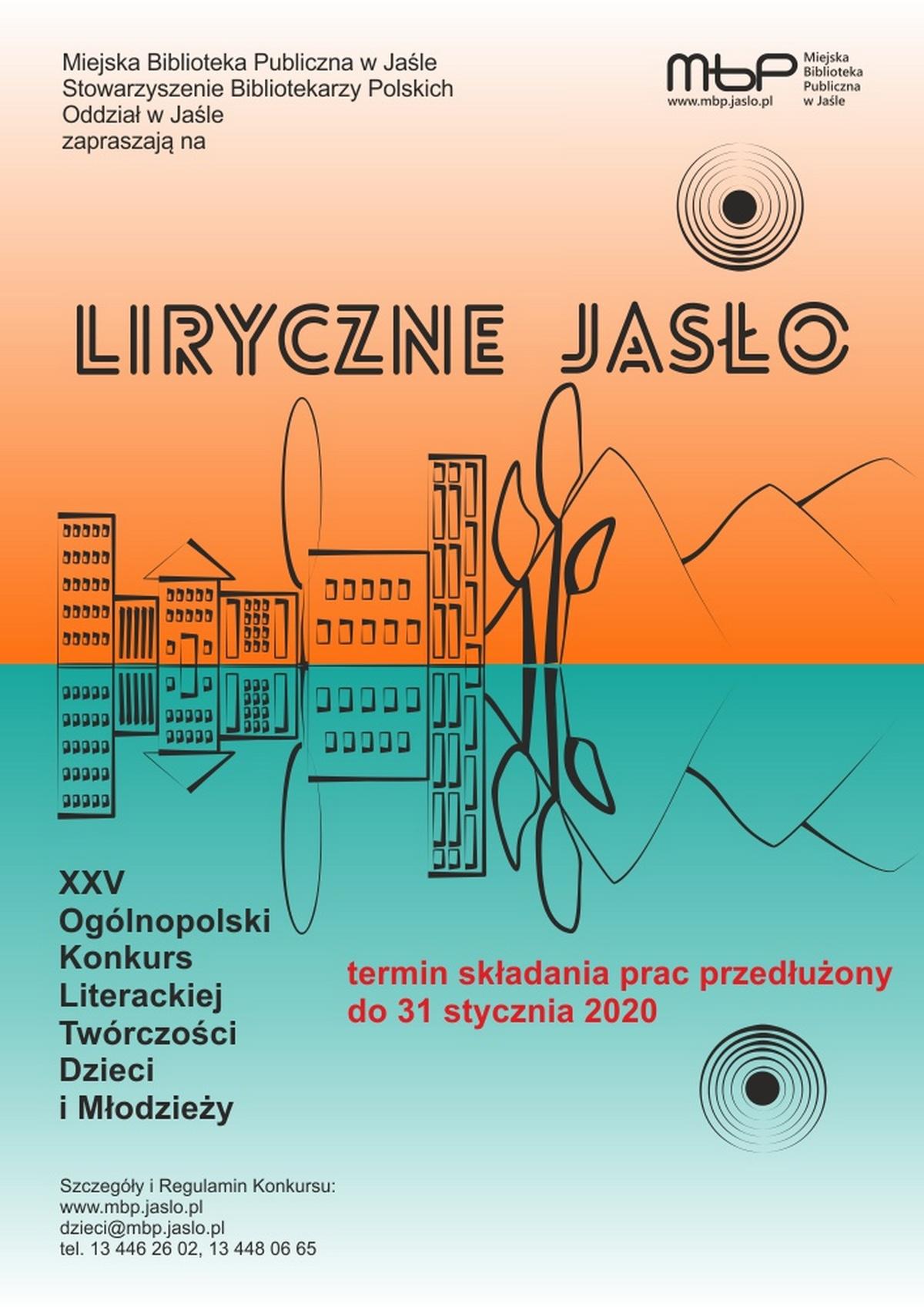 20200131__LJ-mpb