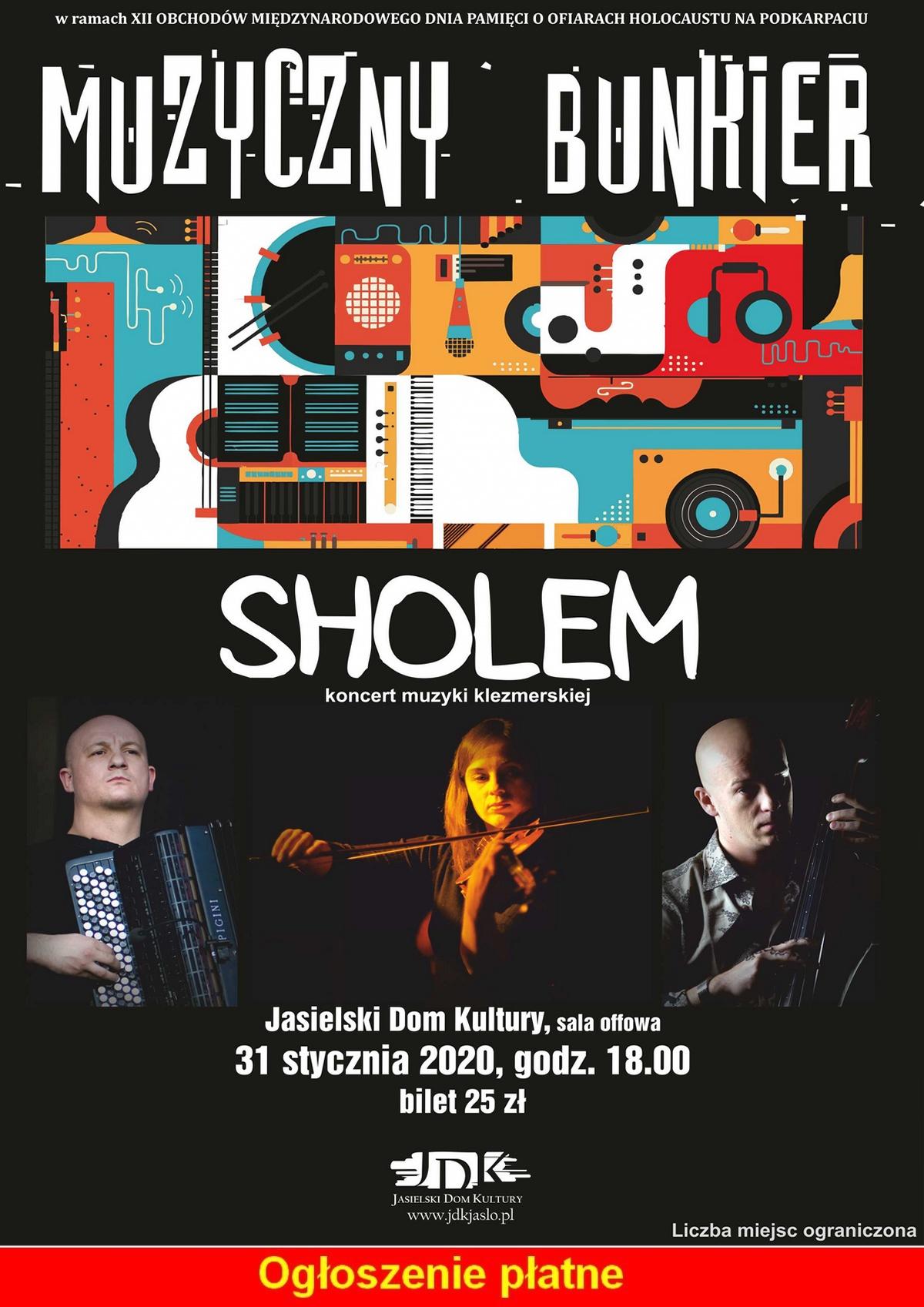 20200131__jdk-sholen