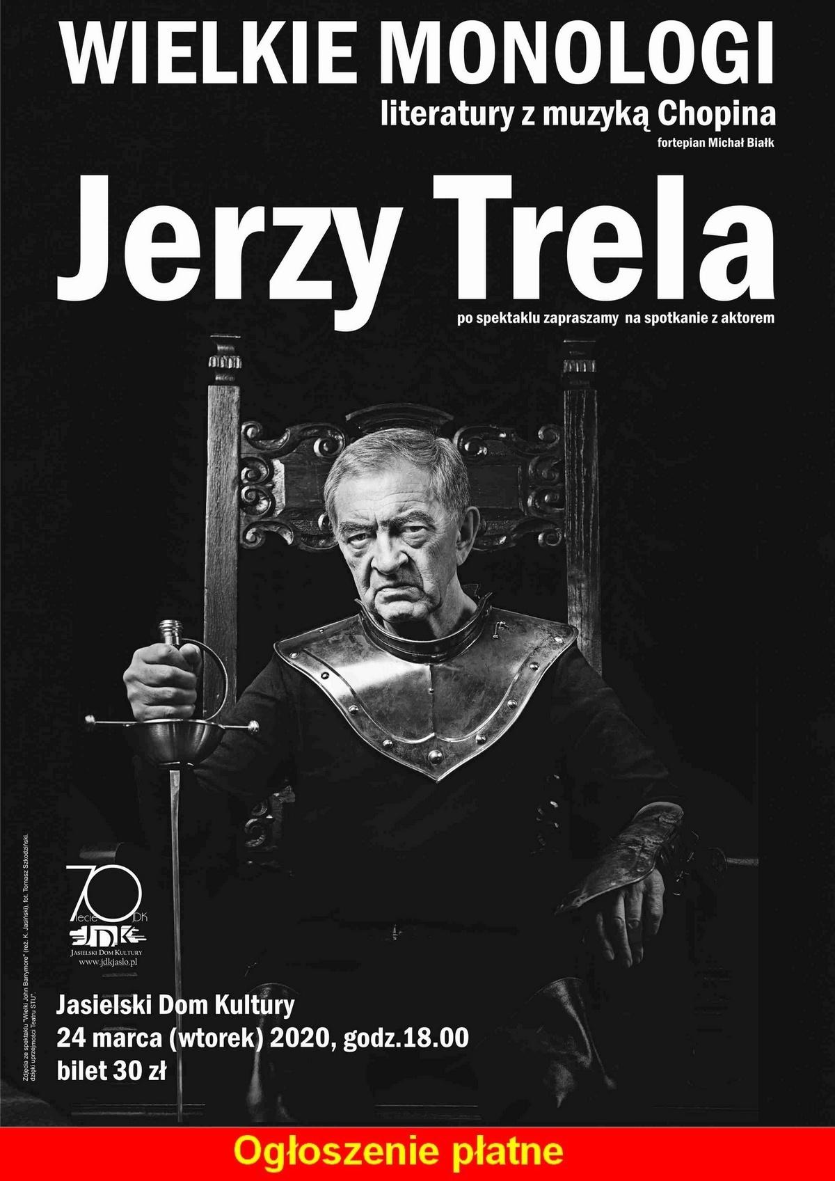 20200324__jdk-trela