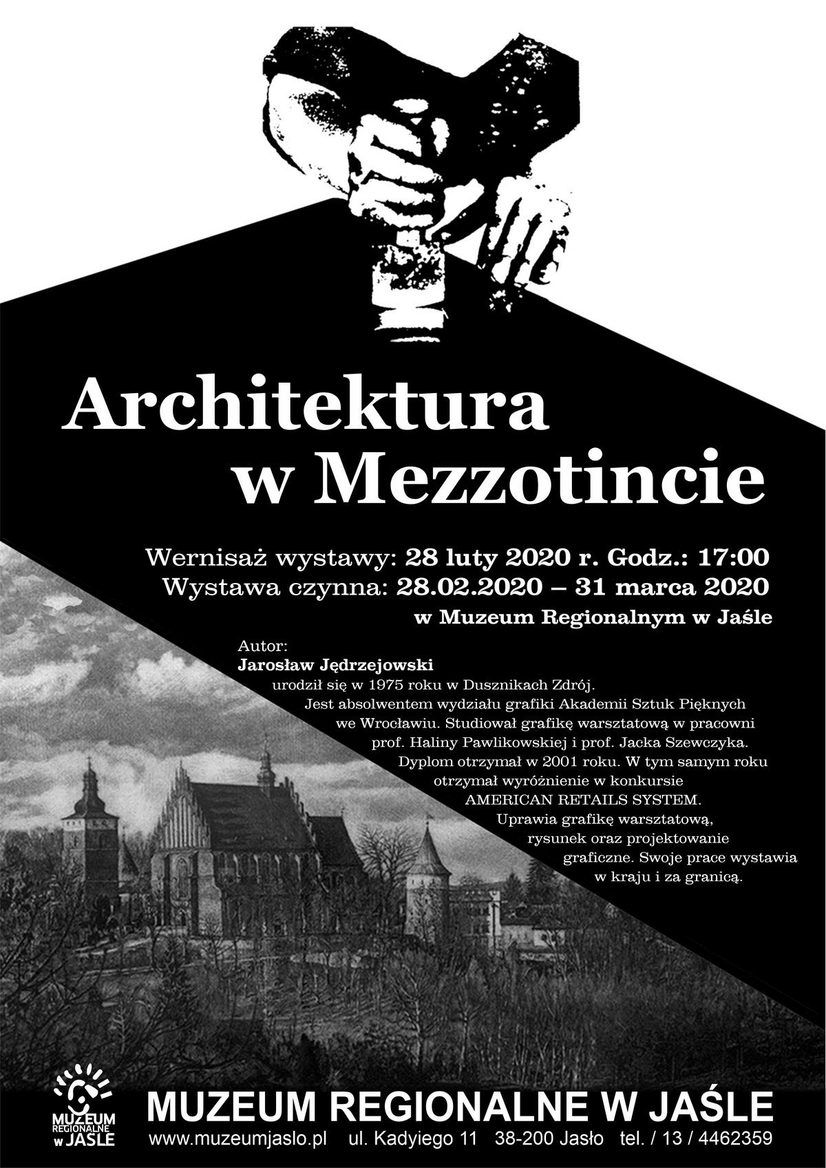20200330__muzeum-wystawa