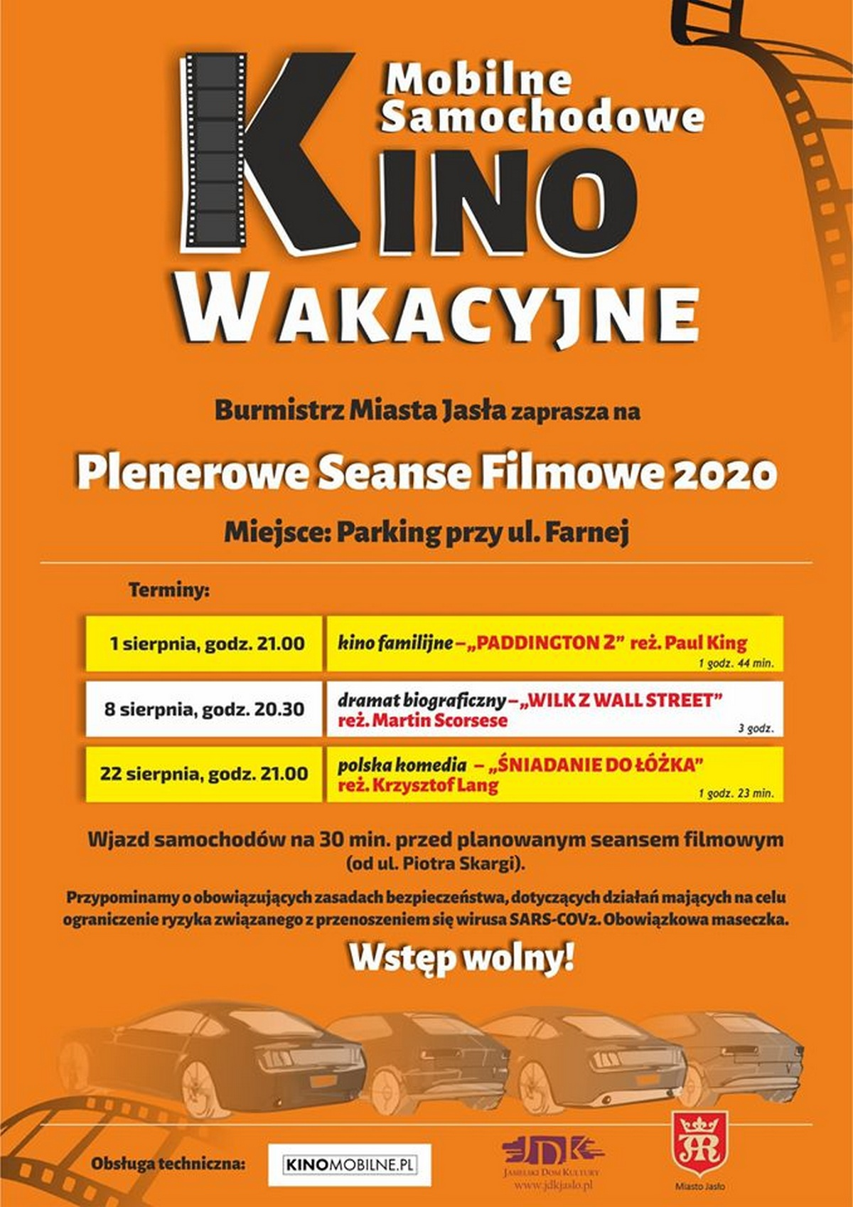20200822__kino-samochodowe
