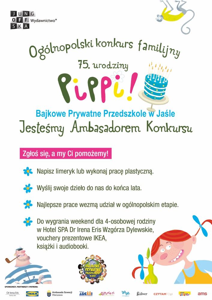 PippiBajkowe_www