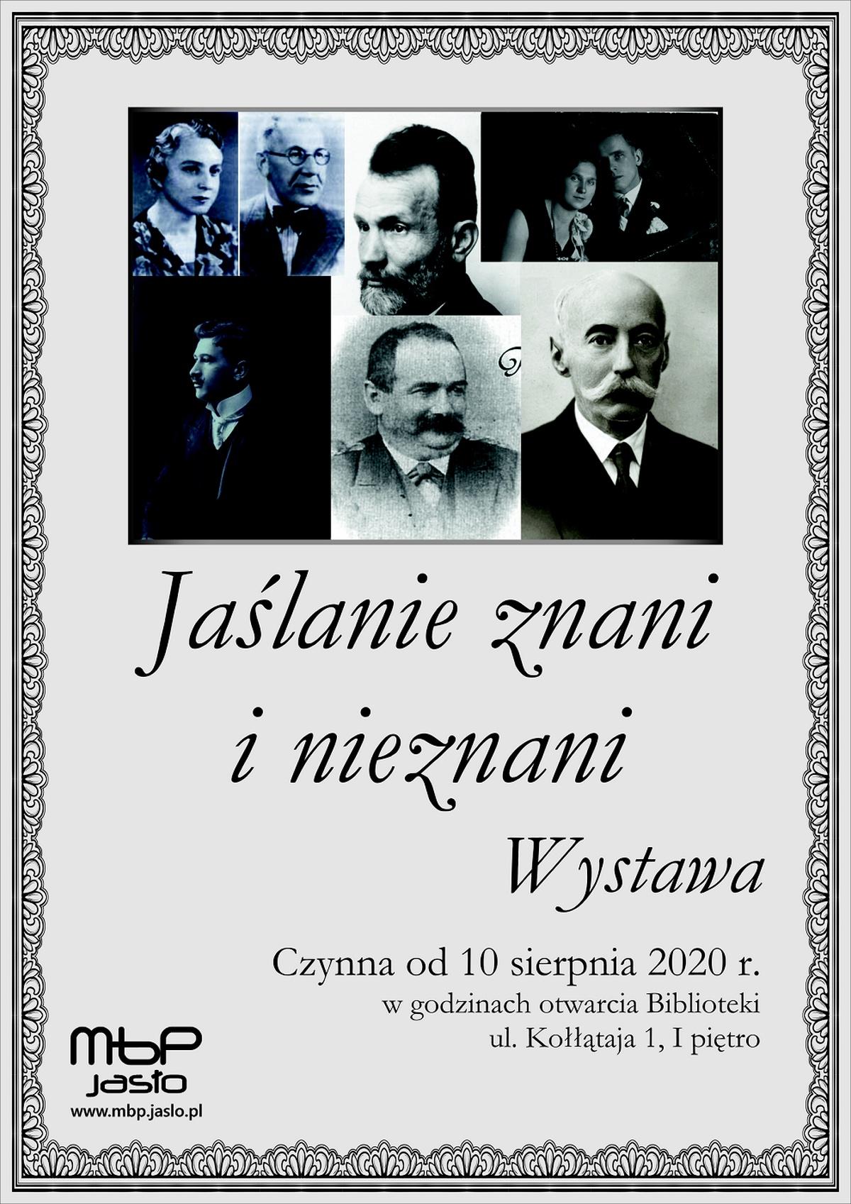 20200831__mbp-jaslanie