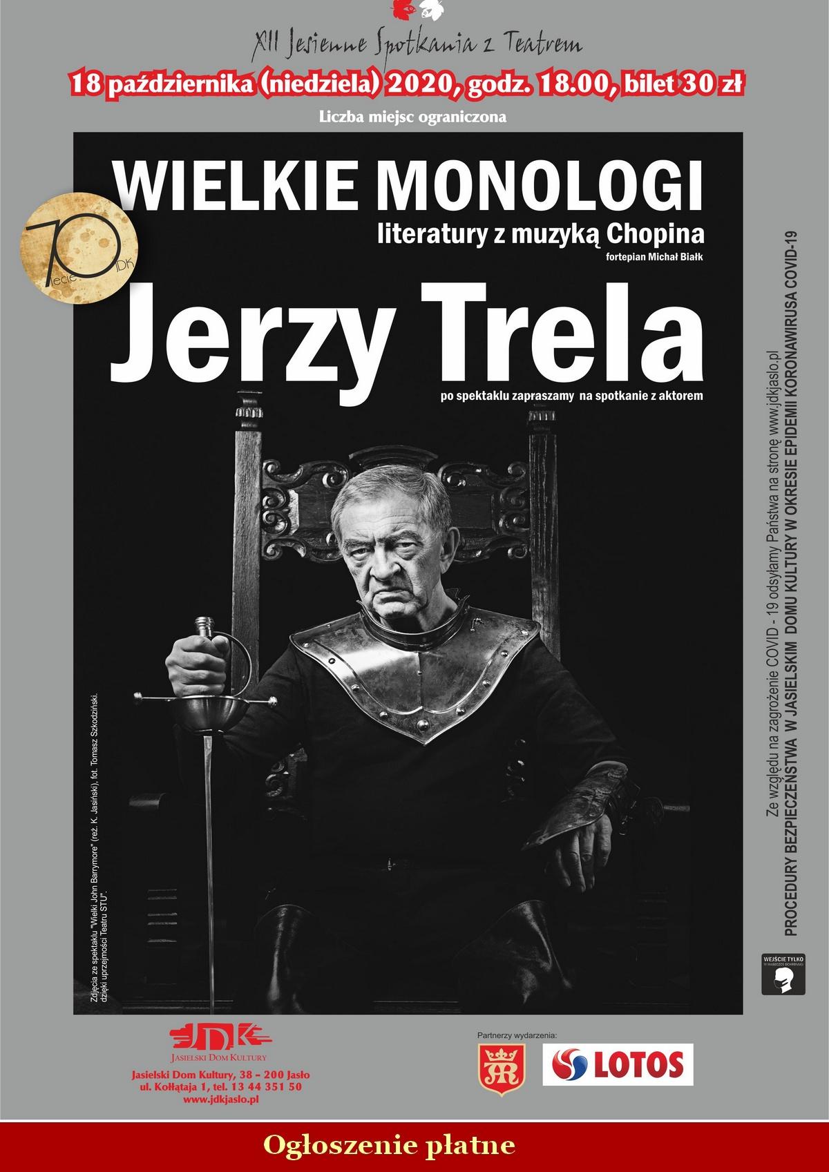 20201018__jdk-trela