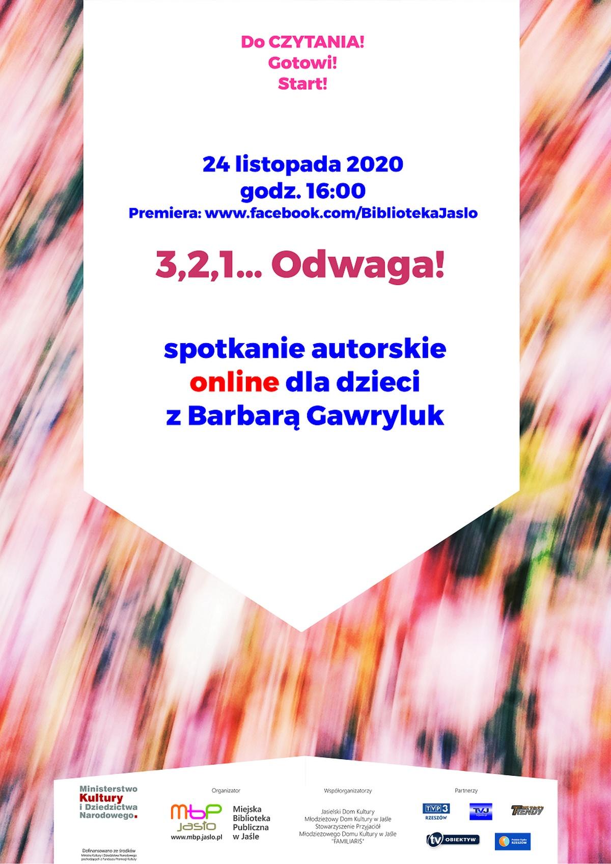 20201124__mbp2
