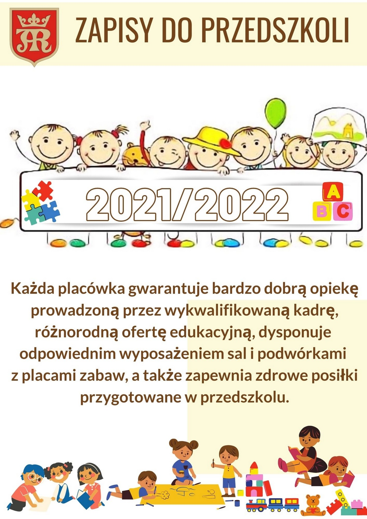 20210220__zapisy