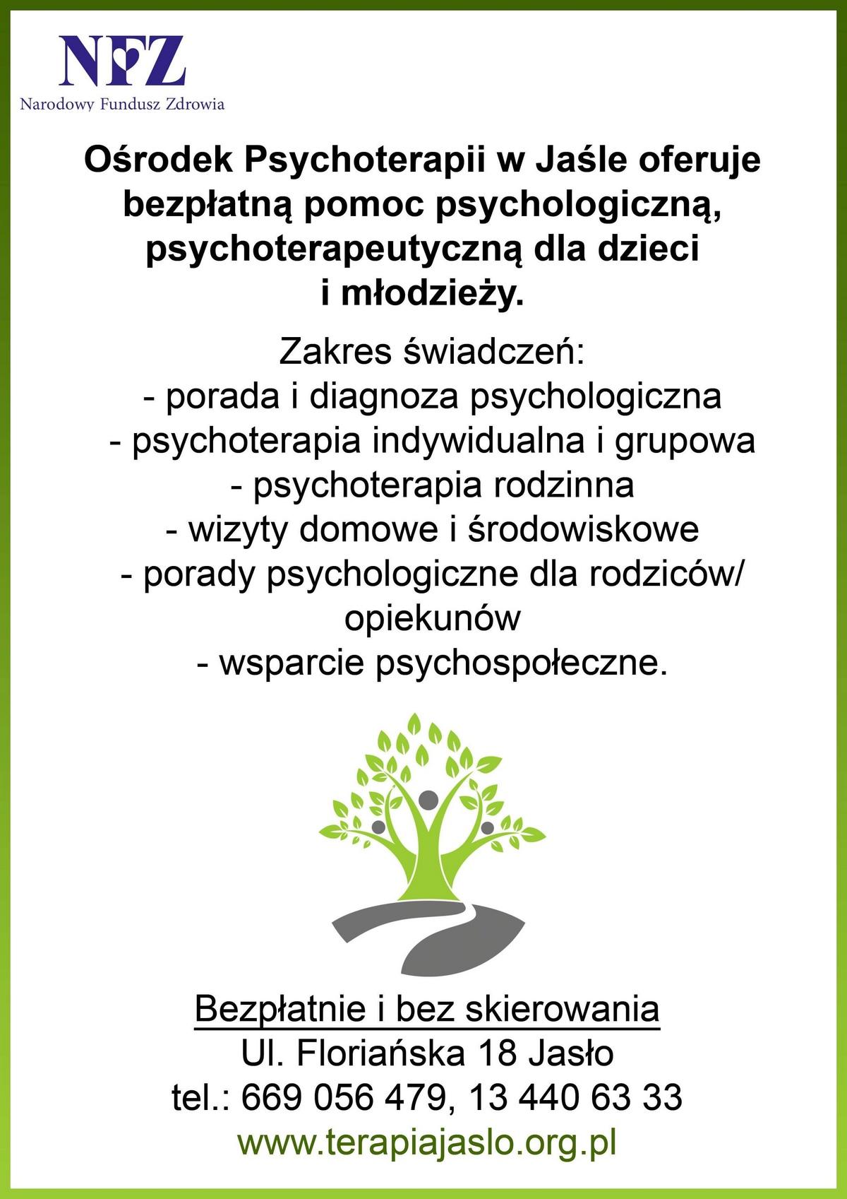 20210228__os-psychoterapii