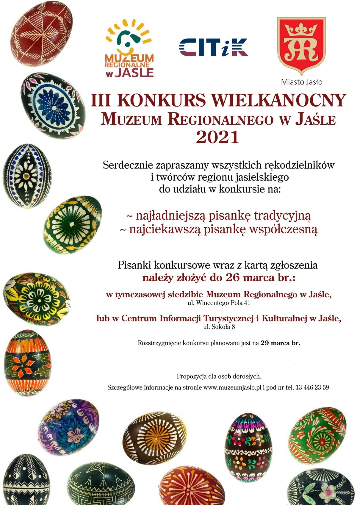20210326__MRJ-konkurs