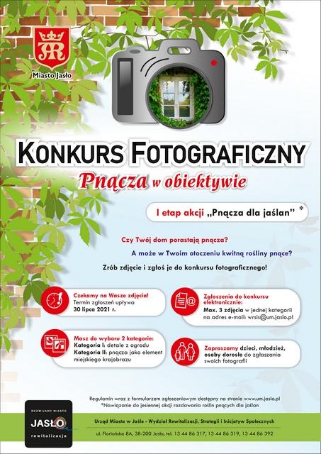 Plakat_konkurs fotograficzny_ost.cdr