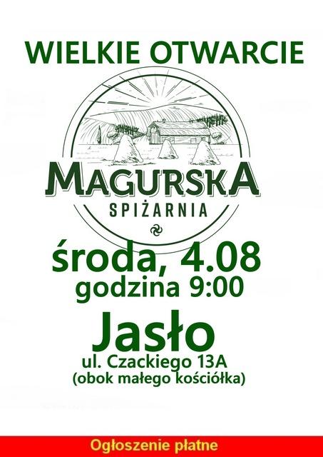 20210806__MSpizarnia