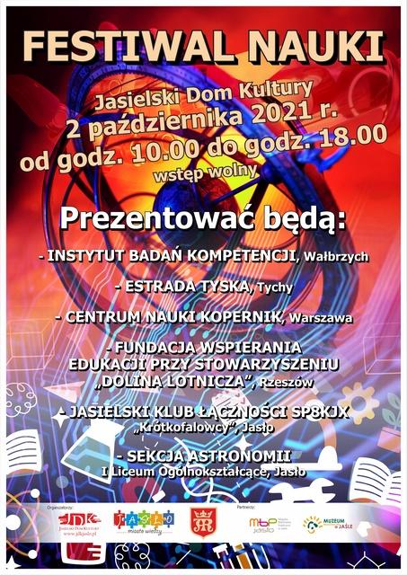 20211002__festiwal
