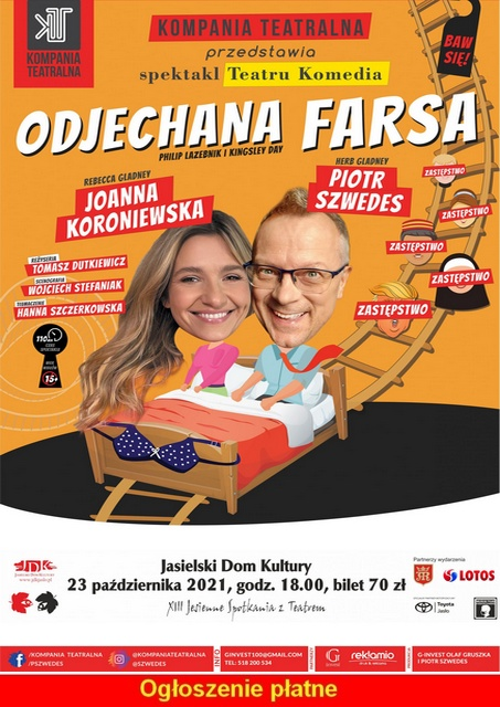 20211023__jdk-odj-farsa