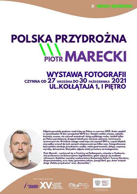 20211025__marecki