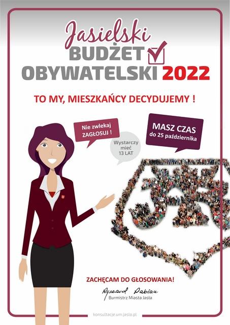 20211025__jbog